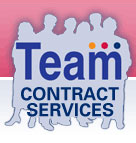 Team Contract Services